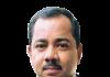 Sigma Freudenberg NOK CEO Sanjib Das