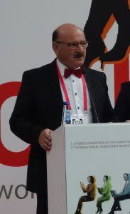 Didier Ramoudt