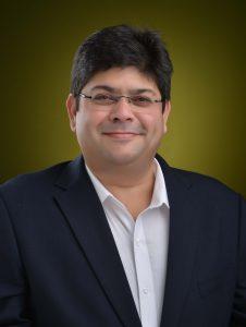 Ashishv Harsharaj Kale