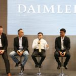Daimler India Commercial Vehicles makes India global export hub for BS VI Trucks & Buses