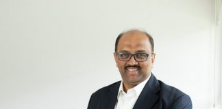 Sandeep Nelamangala