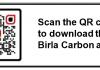 Birla Carbon App