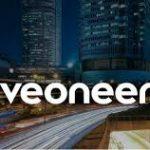Veoneer