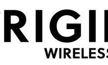Origin Wireless