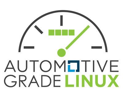 Automotivelinux