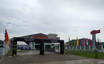 Abutani